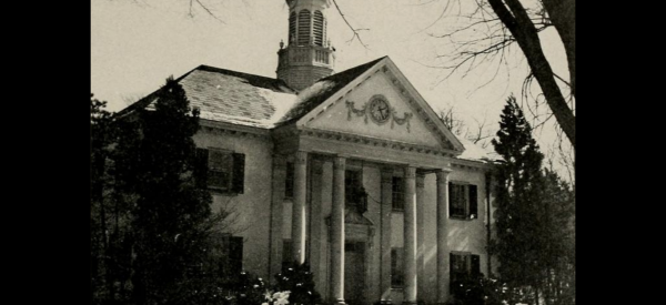 Open Altman 1951