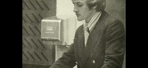 Presentation 1970s.