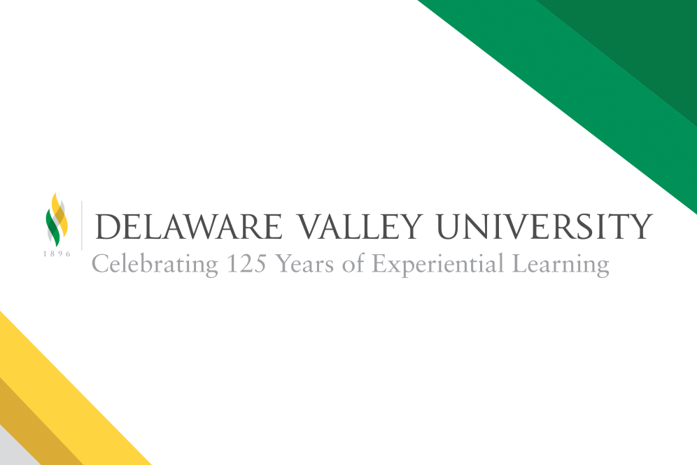 Celebrating 125 years of experiential learning